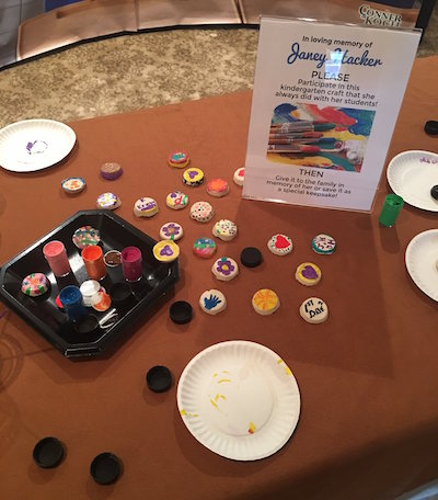 arts-and-crafts-celebration-of-life-ideas-Conner-and-Koch